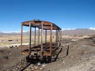 Old_train