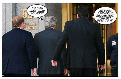 Madoff_in_jail