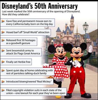 50th_anniversary_1