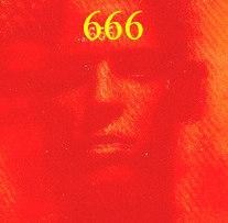 666_mark