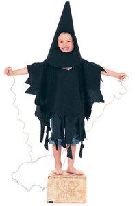 Abu_gharib_costume