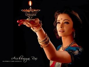 Aishwarya_rai_1