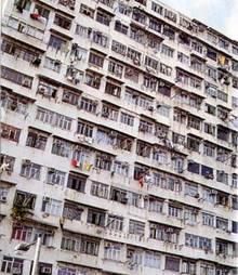 Apartment_housing