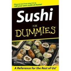 Art_of_sushi