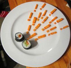 Art_of_sushi_1