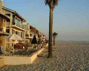 Beach_houses