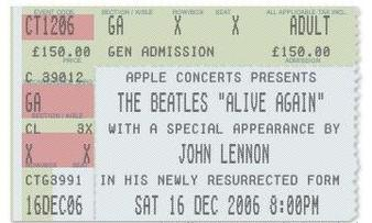 Beatles_concert_ticket