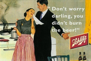 Beer_advertizing_1