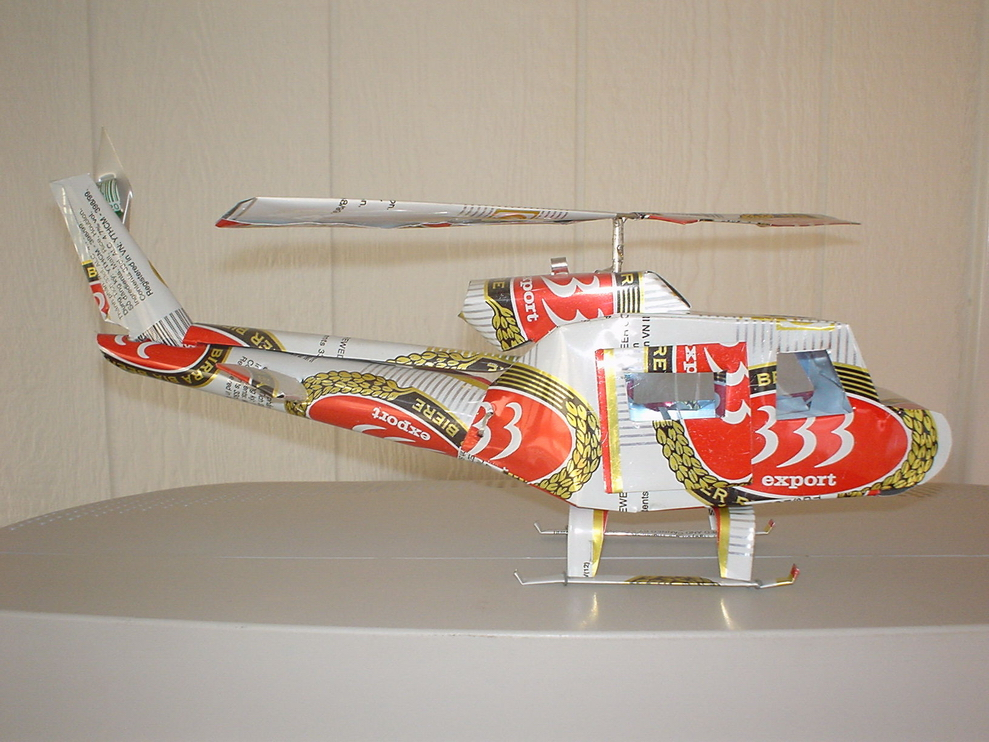 beer_can_helicopter