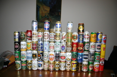 Beer_cans_for_sale_3