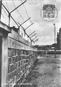 Berlin_wall_1