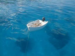 Best_boat_2