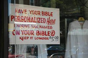 Bible_studies