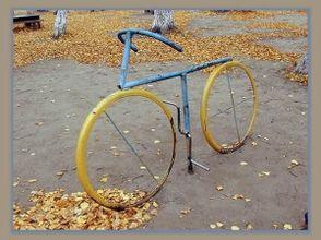 Bike_art