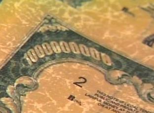 Billion_dollar_