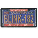 Blink_182