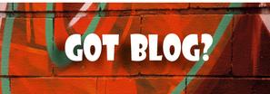 Blog_mania