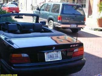Blond_car