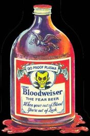 Blood_drink