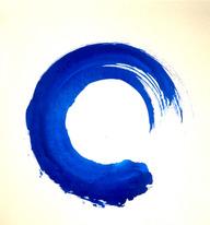 Blue_peace_sign