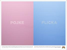Blue_pink