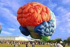 Brain_baloon