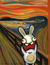 Bunnies_scream