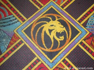 Casino_carpet_1