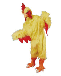 Chicken_suit