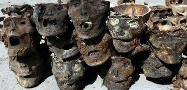 Chinese_skulls