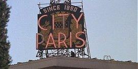City_of_paris