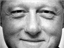 Clinton_face_1