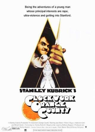 Clockwork_orange_county
