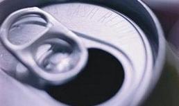 Coca_cola_formula_1
