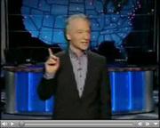 Comedian_bill_maher_1