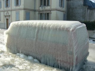 Covered_ice_1