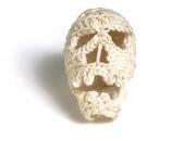 Crochet_death
