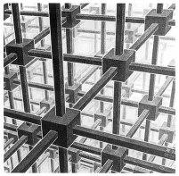 Cubic_space