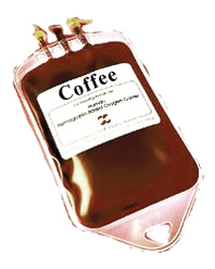Cup_of_coffee_