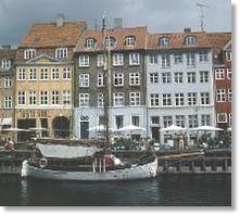 Danish_nyhavn