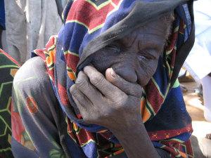 Darfur_genocide