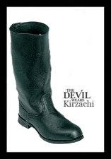 Devil_wore