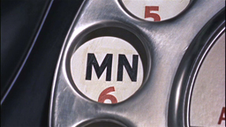 Dial_m