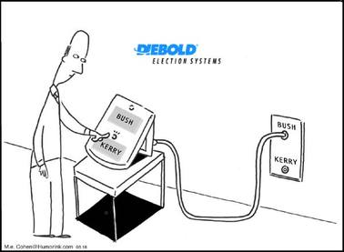 Diebold_machine_1