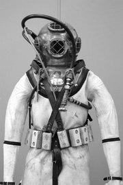 Diver_suit