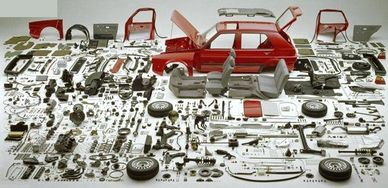 Do_it_yourself_car_assembly