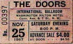 Door_ticket_3