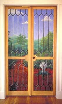 doors_beauty