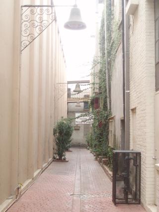 Downtown_riverside