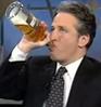 Drinking_on_the_job_1